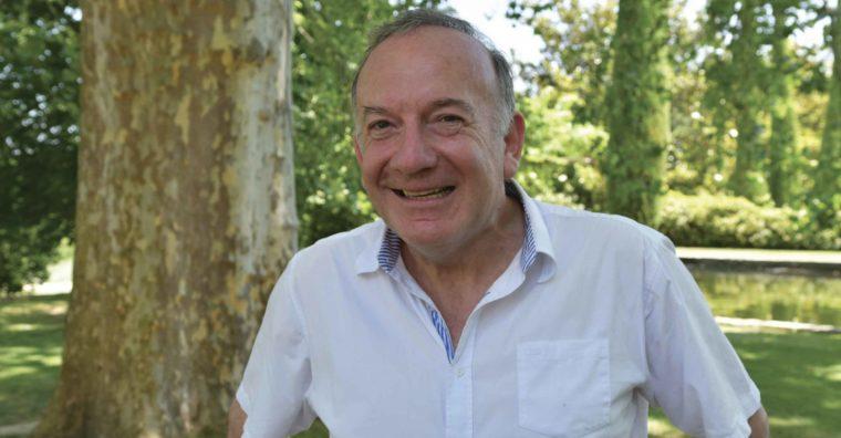 Illustration de l'article Pierre Gattaz, président de Business Europe
