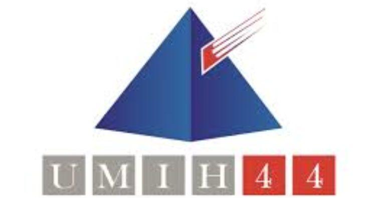 Illustration de l'article Le patron du bar-resto Stéréolux aux commandes de l'UMIH 44