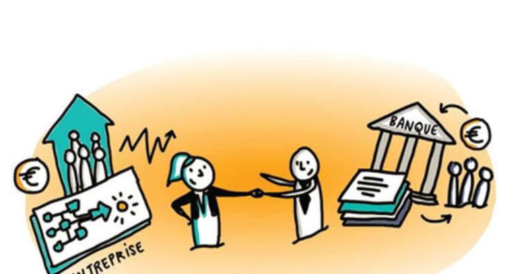 Illustration de l'article Banques – Guide des bonnes pratiques