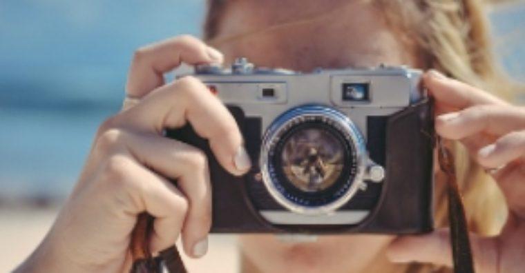 Illustration de l'article Concours photos – Zoom sur l'Europe #2