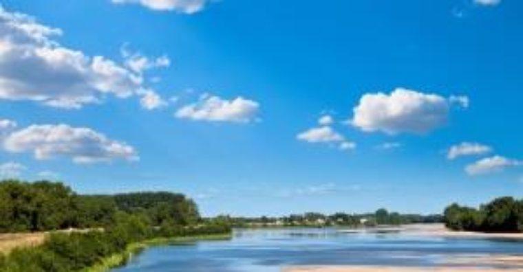 Illustration de l'article Pays de la Loire : quelle place  demain ?