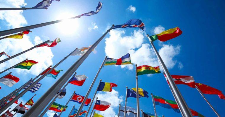 Illustration de l'article International Week : susciter le déclic