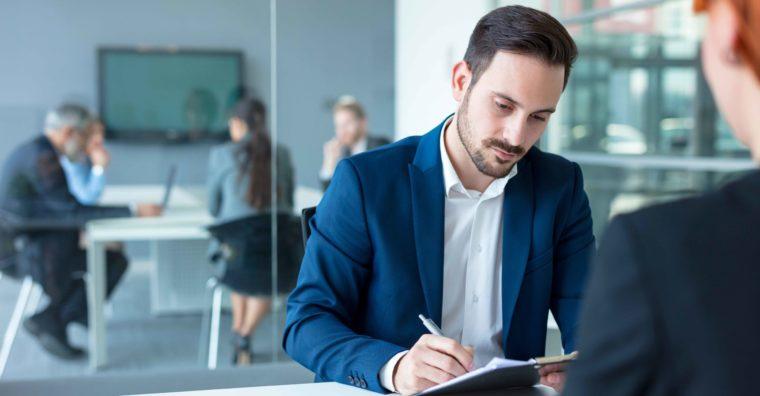 Illustration de l'article Inspection du travail – Faire face à un contrôle
