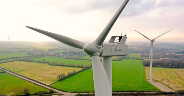 Illustration de l'article Transition énergétique : il faut accélérer !