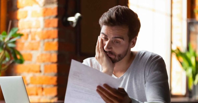 Illustration de l'article Une plateforme pour les entrepreneurs en détresse