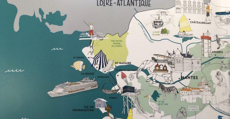 Illustration de l'article Tourisme : encore une arrière-saison à sauver