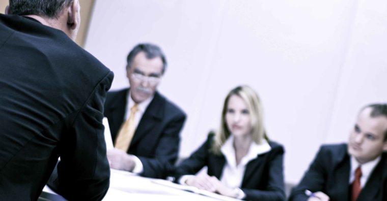 Illustration de l'article Conflits dans l'entreprise, savoir imposer la médiation