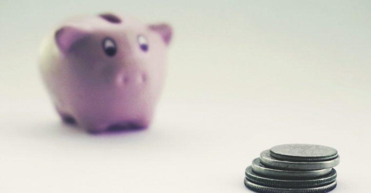 Illustration de l'article Moneko espère relancer la monnaie locale