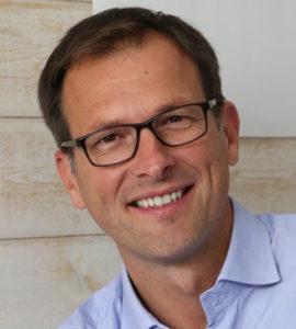 Jean-Filbert ROUSSEL, Président de Promoplast