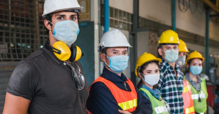 Illustration de l'article Prêt de salariés : À châteaubriant, des entreprises ont testé
