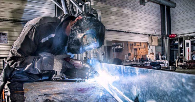 Illustration de l'article La métallurgie en mal de visibilité