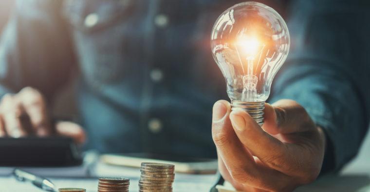 Illustration de l'article La Chambre de commerce et d'industrie du Maine et Loire a dévoilé les lauréats du concours Espoirs de l'économie 2020
