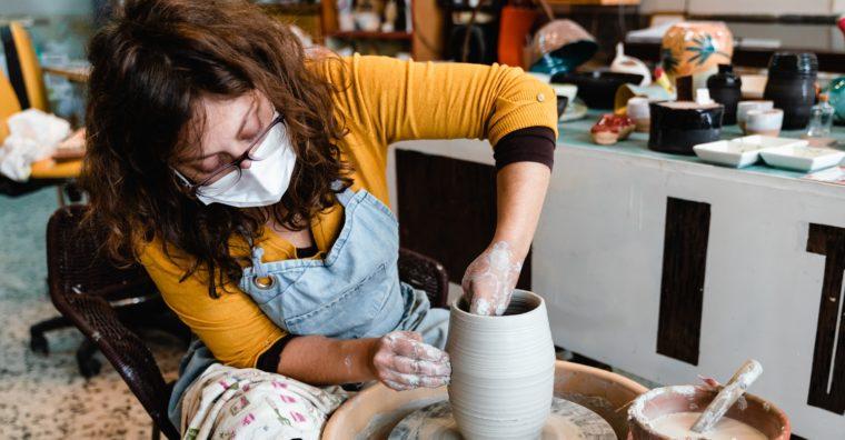Illustration de l'article Santé des artisans en Pays de la Loire : Harmonie Mutuelle et la Chambre des métiers et de l'artisanat dévoilent leurs résultats