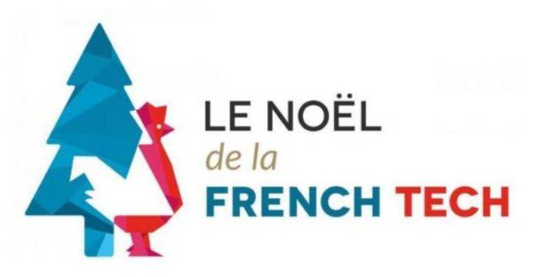 Illustration de l'article Noël de la French Tech : les startups françaises unies pour le soutien de nos commerces