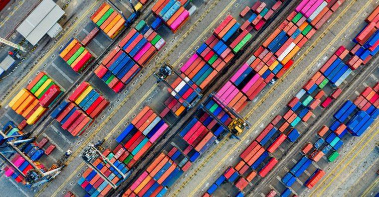 Illustration de l'article Quelles pistes pour l'export ?