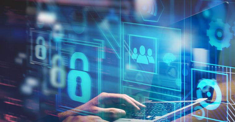 Illustration de l'article Sensibilisez vos salariés à la cybersécurité