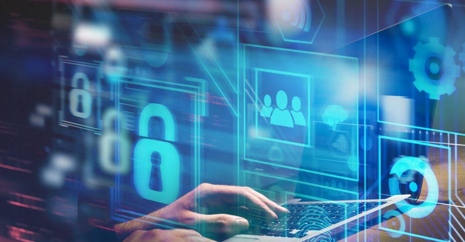 Webinaire « Cybersécurité » : l'urgence pour les entreprises