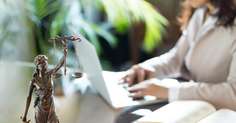 Illustration de l'article Trois nouvelles avocates associées chez TGS France Avocats
