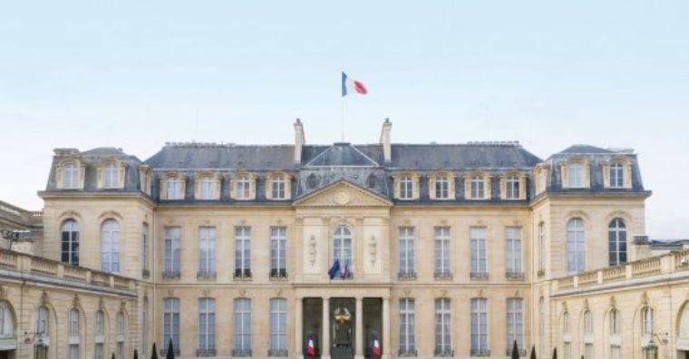 Illustration de l'article La seconde «Exposition du fabriqué en France» se tiendra à l'Élysée en 2021. Entreprises, inscrivez-vous avant le 15 janvier