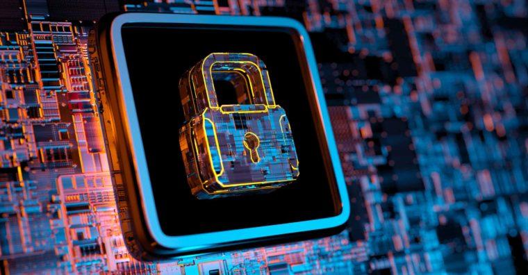 Illustration de l'article Les dix commandements de la cybersécurité