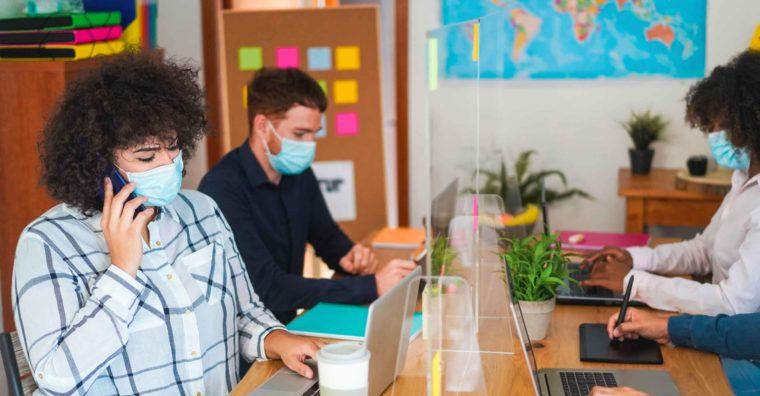 Illustration de l'article Développements logiciels en mode Agile : quels bons réflexes ?
