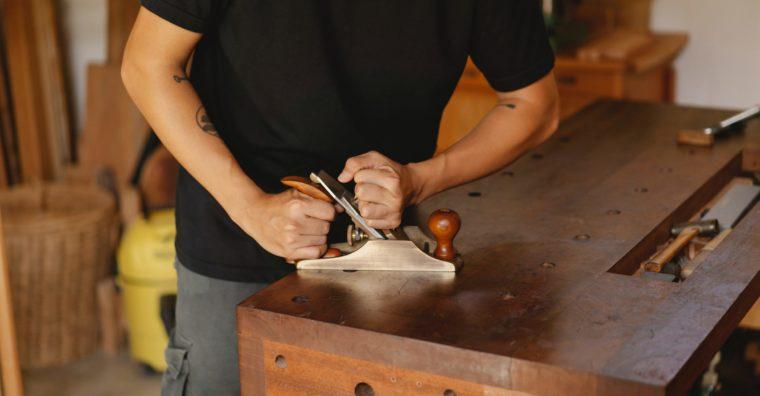 Illustration de l'article Santé des artisans ligériens : un bien précieux malmené en 2020