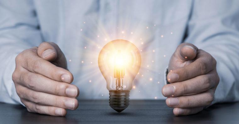 Illustration de l'article Contrefaçon de brevets : comment agir et réagir ?