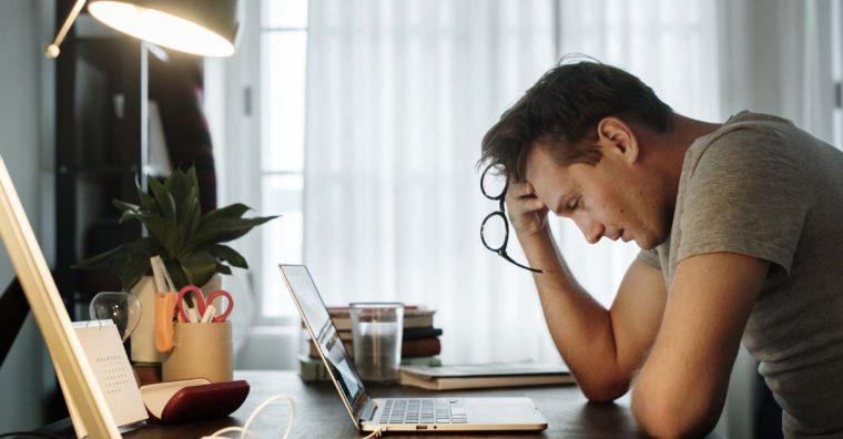Illustration de l'article Les entreprises face à des troubles psychiques grandissants