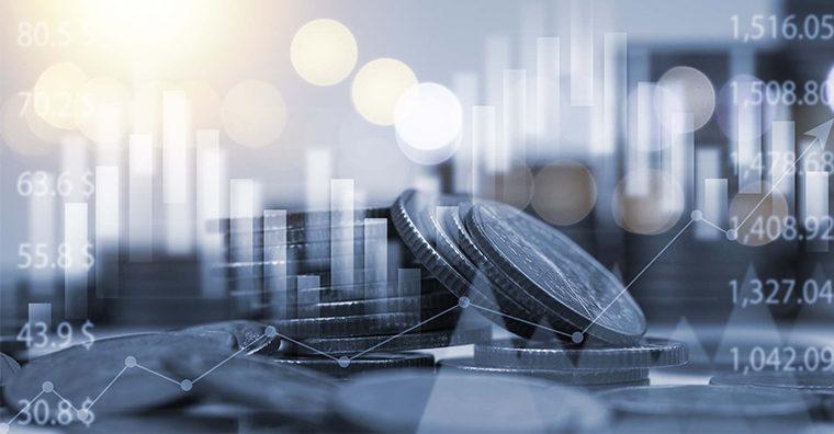 Illustration de l'article De l'importance de renforcer ses fonds propres