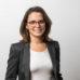 Photo de Elisabeth LEFEUVRE, avocate au cabinet Langlais Avocats
