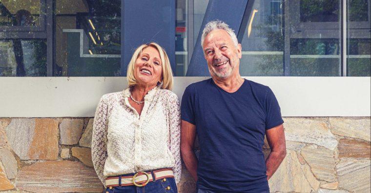 Illustration de l'article Entretien avec Christine Denis et Frédéric Monnier, codirigeants de Midi et Demi : « L'agilité nous apporte une grande efficacité »