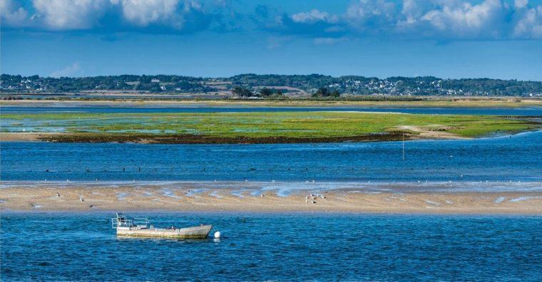 Lancement campagne tourisme Loire-Atlantique 2021