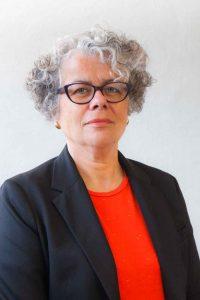 Marie Pierre Durand Pays de la Loire Plan de relance