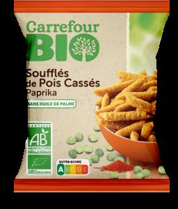 Carrefour-bio-stick-de-pois-cassés-paprika-60g