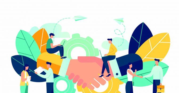Illustration de l'article CPME 44 : « Entrepreneurs en difficulté, vous n'êtes pas seuls »