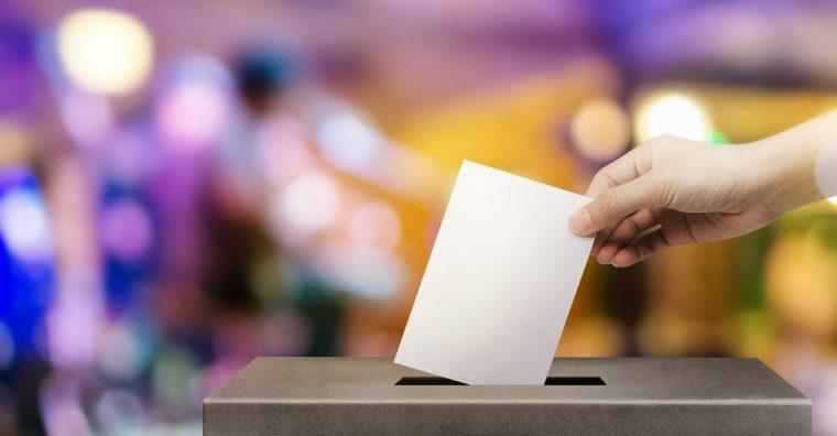 Illustration de l'article [ Élections régionales ] Pays de la Loire : Les propositions économiques de cinq candidats – Partie 2