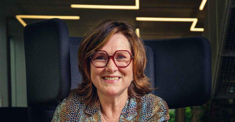 Illustration de l'article Florence Touzé : marketing implicatif : « on est à la croisée des chemins »