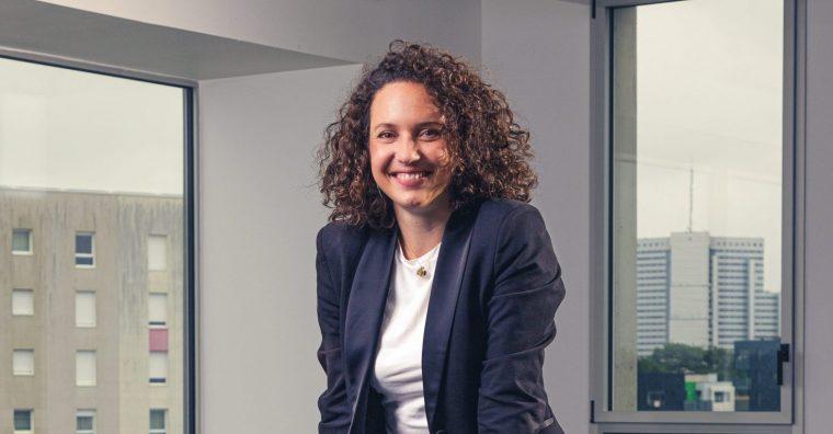 Illustration de l'article Entretien avec Juliette Mucchielli, DG du groupement d'employeurs Vénétis : « On est dans une stratégie d'alliance »
