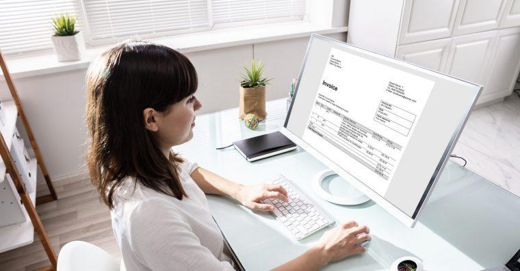 Illustration de l'article Délais de paiement : une région exemplaire