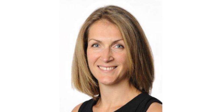 Illustration de l'article Stéphanie Bondoux, madame certification chez HGCT