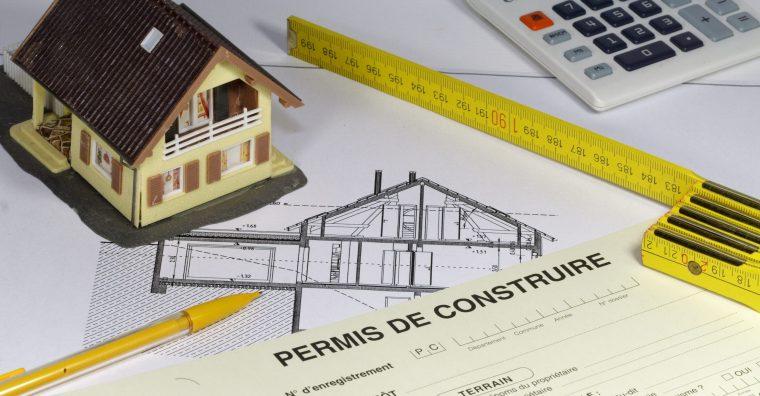 Illustration de l'article Les Sables d'Olonne lance un téléservice pour les notaires et professionnels de l'immobilier