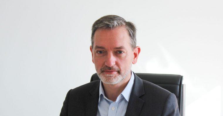 Illustration de l'article Guillaume Jean prend la présidence de Vendée Expansion et du comité départemental du tourisme