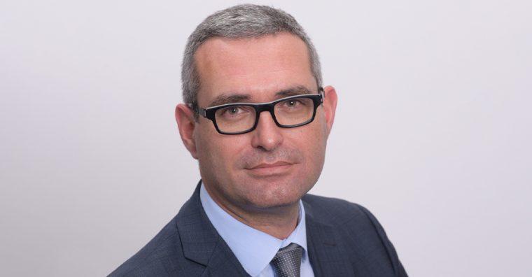 Illustration de l'article Elections consulaires : Arnaud Ringeard repart pour un second mandat en Vendée