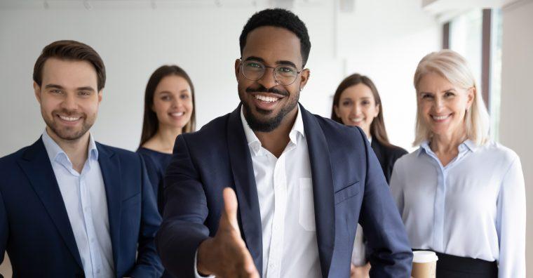Illustration de l'article Les entreprises doivent se libérer de leurs préjugés pour recruter